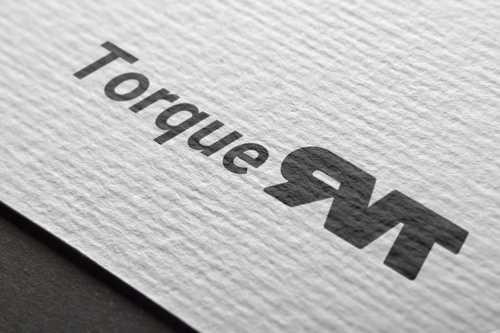 Torque RVT Logo
